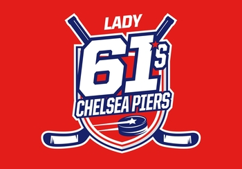 Chelsea Piers Sky Rink To Offer New All-Girls Instructional Hockey Program