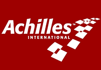 The Sports Center At Chelsea Piers To Host Indoor Triathlon Competition In Support Of Achilles International