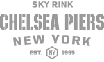 Sky Rink at Chelsea Piers New York